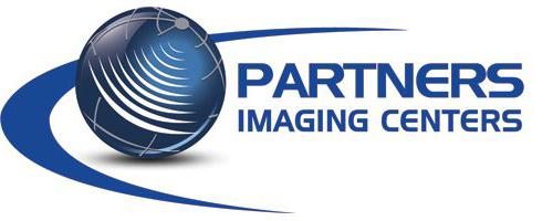 Partners Imaging Centers | 3T MRI, CT, X-Ray, PET, Mammo, Dexa, U/Sound, Nuclear | Sarasota & Bradenton Florida