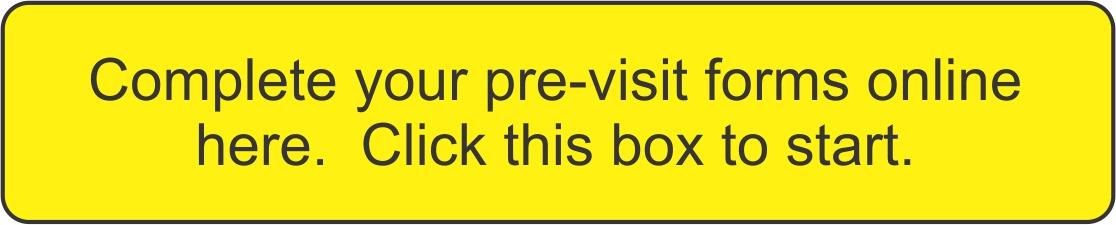 Online pre-visit form link